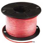 Reticulation-Cable